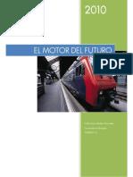El_motor_del_futuro.pdf