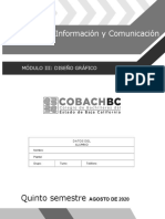 TECNOLOGÍAS DE LA INFORMACIÓN Y COMUNICACIÓN_Módulo III_Diseño Gráfico_2020-2 (2).docx
