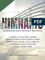 HIMNARIO WHITE EAGLE ASSEMBLY ''2016'' EDICIÓN CORREGIDA Y AUMENTADA..pdf