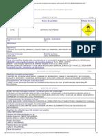 FISPQ Nitrato de amônio.pdf