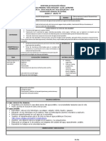 formatoplaneacion6cienciasn-150901031950-lva1-app6891.pdf