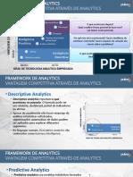 Framework_People Analytics.pdf