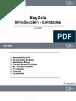 PRESENTACIÓN_INTRODUCCIÓN_ENTIDADES_20200710.pdf