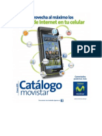 Catalogo_movistar