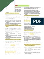 PRACTICA-DE-LAS-REFORMAS-BORBONICAS-II RESUELTO