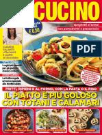 Oggi Cucino 29-10-2020