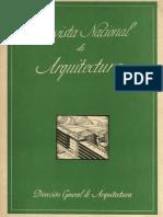 revista-nacional-arquitectura-1943-n15(1).pdf