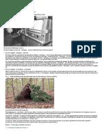 Philosophie en terminale générale [PH06], CNED - Partie 3