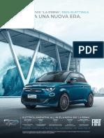 2020-11-01 - Focus Italia