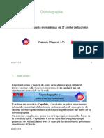 Cours-Materiaux(crisallographie-details)