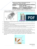 examen_controle_mmc_07_03_2020_IFM2_final