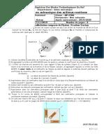 Examen_mmc_17_11_2019_IFM2_final