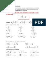 TP 8 RADICACION DE NUMEROS RACIONALES.pdf