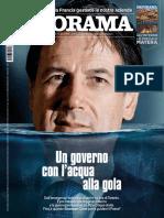 Panorama.Italia.N48.20.Novembre.2019.By.PdS.pdf