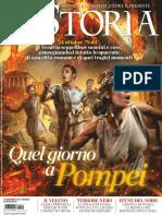 Focus.Storia.Dicembre.2019.By.PdS.pdf