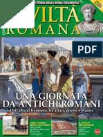 Civilt.Romana.N.8.Ottobre.Novembre.2019.By.PdS.pdf