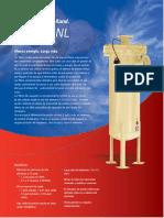 Módulo NL.pdf