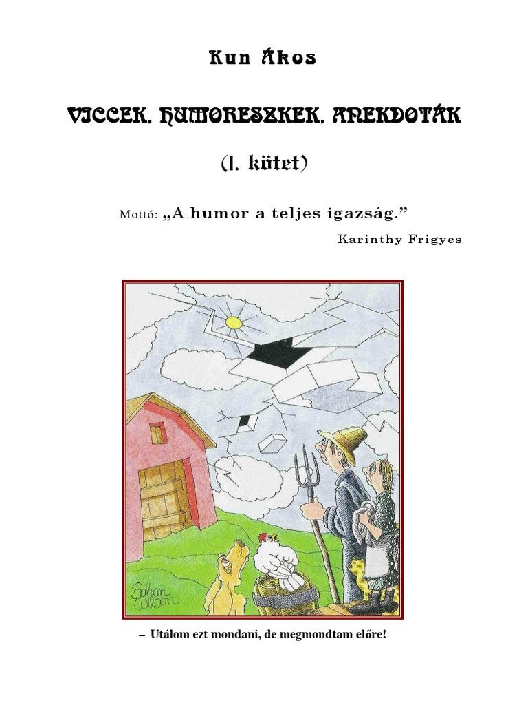 letöltés badoo ingyenes társkereső horvátországi egyetlen gyermek