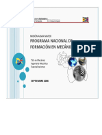 PROYECTO PNF MECANICA.pdf