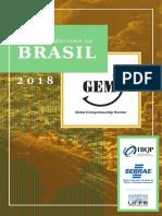 GEM BRASIL 2018.pdf