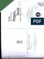 Tim May OBSERVAÇÃO PARTICIPANTE.pdf