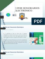 RECIBO-POR-HONORARIOS.pptx