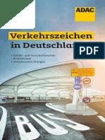 Verkehrszeichen_Verkehrseinrichtungen_StVO_2018.pdf