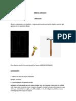 1º CLASE MODULO 1.( 4-5-20).docx