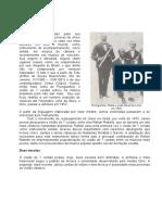 Violao-de-7-cordas.pdf