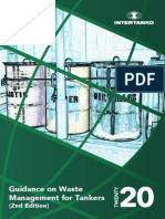 2020_guidance_on_waste_Management_for_tankers
