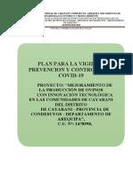 PLAN SEGURIDAD  COVID.docx W