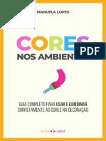 CORES-NOS-AMBIENTES-SIMPLICHIQUE-1.pdf