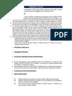 PETICION DE HERENCIA DEMANDA.docx