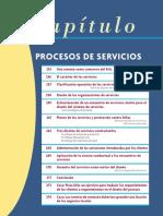 Lectura_07_Administracio_n_de_Operacione.pdf