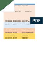 Projet IRIS_Gaps Param et L2 reclasses L3 lot Distribution (3).xlsx