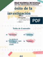 proposito de la investigacion.pptx