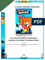 Carpeta clase avanzada Agrupada Completa.pdf