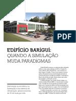 BRF - Relato_de_caso_Sistemas_Prediais - Maio-13_Guido Petinelli