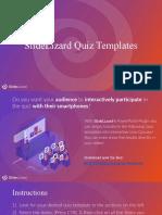 SlideLizard Quiz Templates (1).pptx