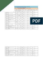 QUADRO-DE-DISCIPLINAS-2020.2-ERE-ISOLADAS1.pdf