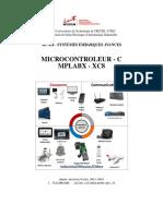 labo_microcontroleurs.pdf