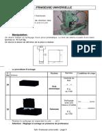05-fraiseuse-universelle.pdf