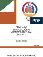 Seminario Introducción al marxismo cultural.pdf