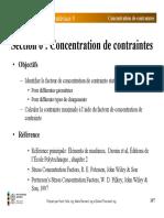 Section 6_2019Aut-MEC2405_Concentration de contrainte-PDF-No_video