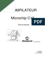 MCC18_v16.pdf