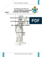 ACOSO GENERICO COMO NUEVO DELITO TRABAJO.pdf