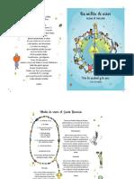Guía rosario niños