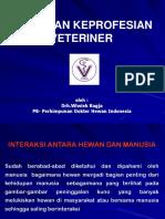 etika-vet.pdf