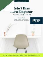 Workbook_-_7_Dias_para_empezar_algo_que_amas