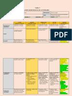 Planificador semanal y link de sesión de aprendizaje (1)
